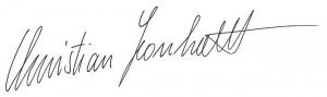 leonhardt-sign