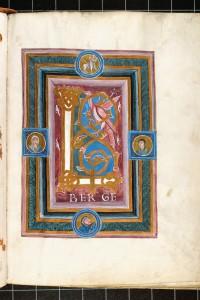 03b_Historisches Archiv Köln_Evangeliar
