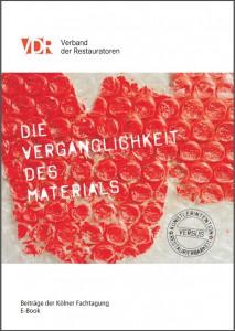 Cover_Vergänglichkeit