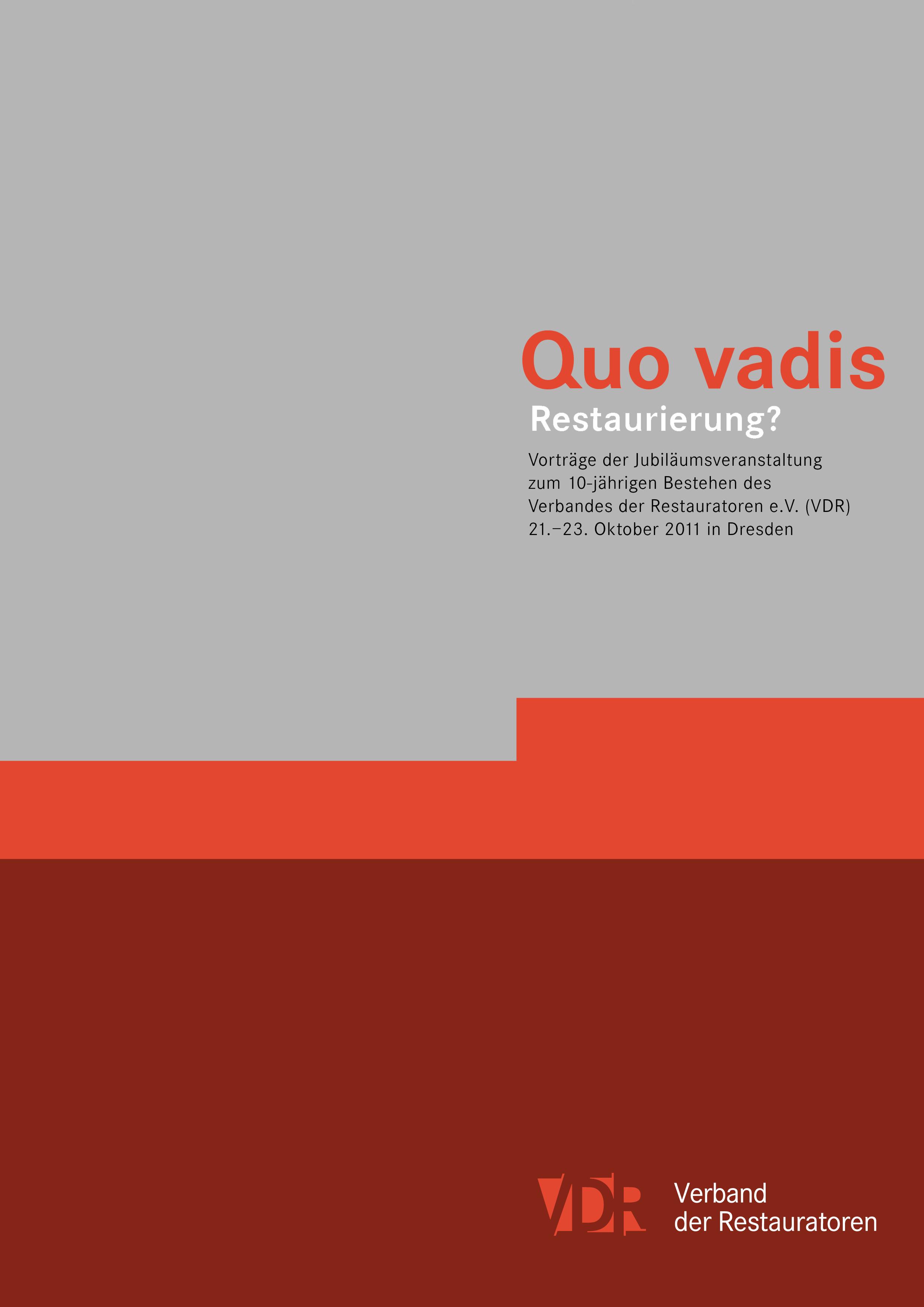 Microsoft Word - Quo Vadis Restaurierung_JanaMac3F.doc