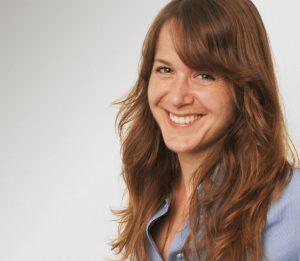 Dipl.-Restauratorin (FH) Susanne Danter Mitglied im VDR-Präsidium seit November 2013