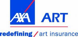 AXA Art Versicherungen