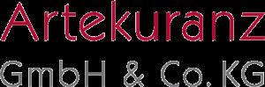 Artekuranz_Logo