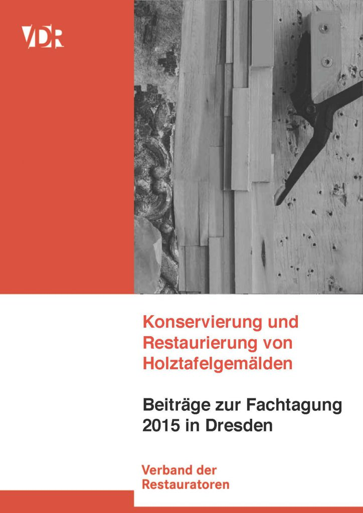 Cover_Holztafelband_vorläufig