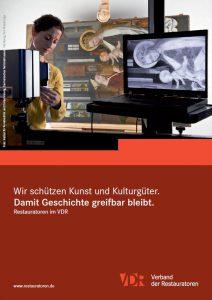 Cover_VDR-Broschuere