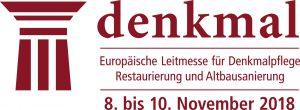 Leipziger Messe GmbH, denkmal