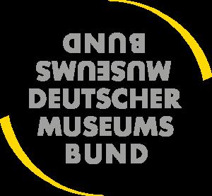 DMB_Logo_RGB_grau