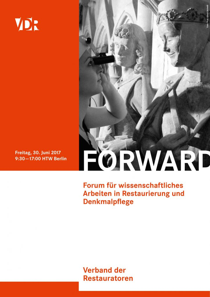 FORWARD_Programm_Cover