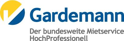 Gardemann Logo RGB 72 dpi