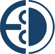 Logo-ECCO-2
