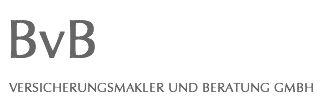 Logo_Bernd_von_Bieler