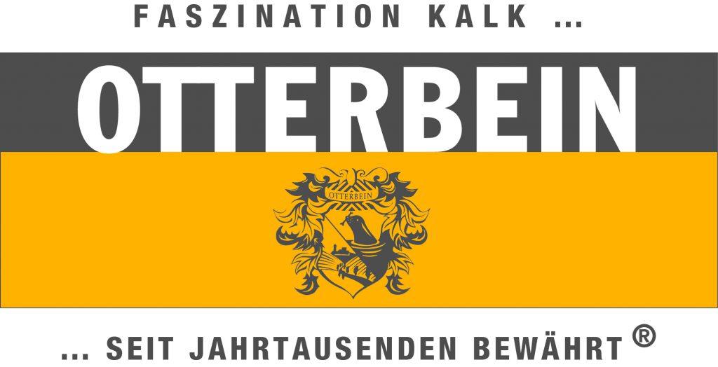 OTTERBEIN_Logo_FaszinationKalk_R