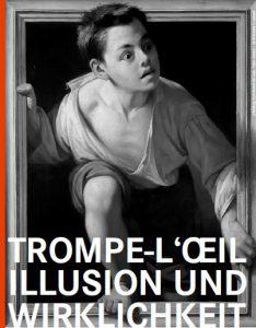 Tromploeil_4VTagung2017