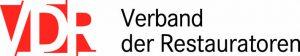 VDR_Logo_4c_mit_Schriftzug_300dpi