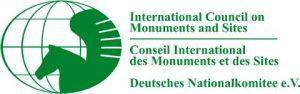 logo_ICOMOS_vct_4c