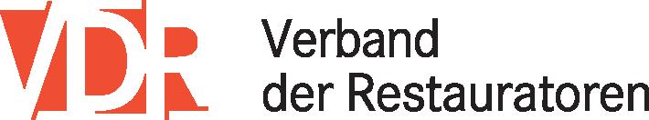 https://www.restauratoren.de/wp-content/uploads/2016/06/restauratoren-logo.png