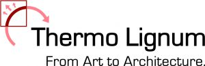Thermo Lignum international GmbH