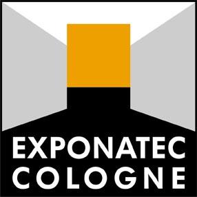 Koelnmesse GmbH, Exponatec