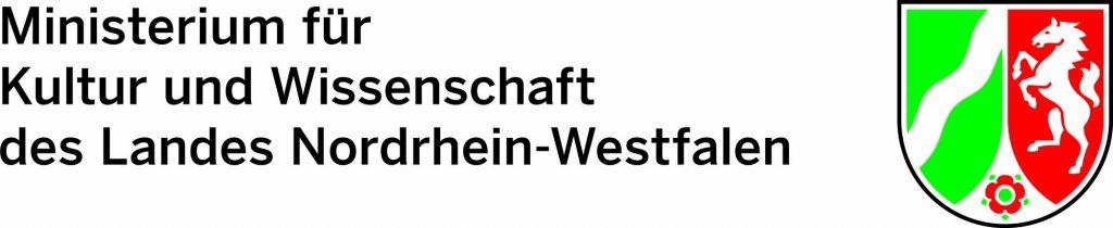 NRW-Logo_2017_Farbig