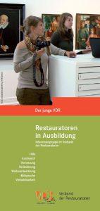 Cover_Faltblatt_RIA