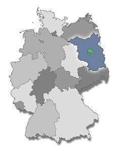 Berlin / Brandenburg