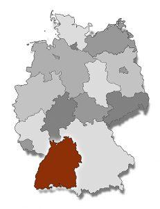 Karte_Baden-Wuerttemberg