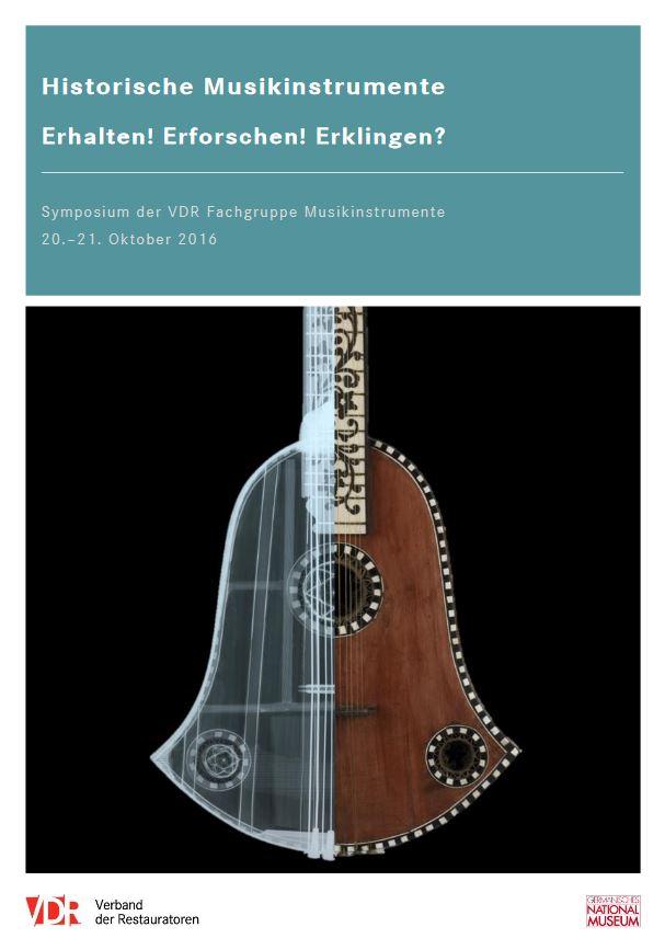 Plakat_Symposiium_Musikinstrumente_2016_Nuernberg