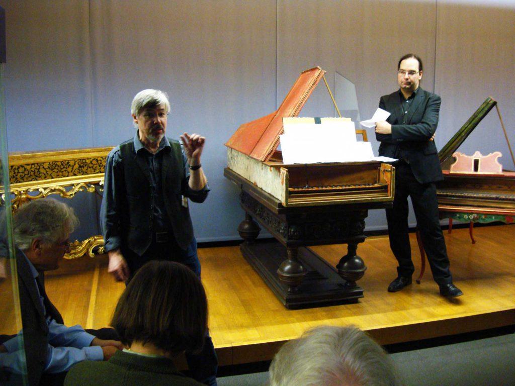 Tagung_Nuernberg_Musikinstrumente_03
