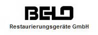 BELO-Logo-homepage