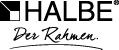 Halbe_Logo_K_Claim