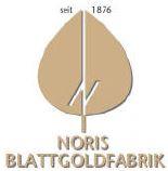 Noris_Blattgold