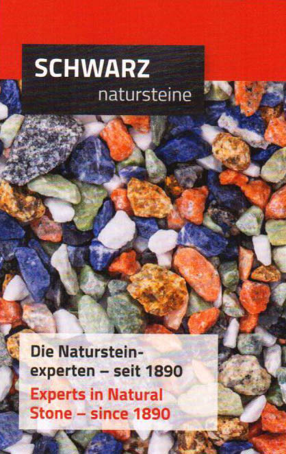 Schwarz_Natursteine_logo