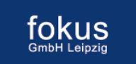 fokus_gmbh_leipzig