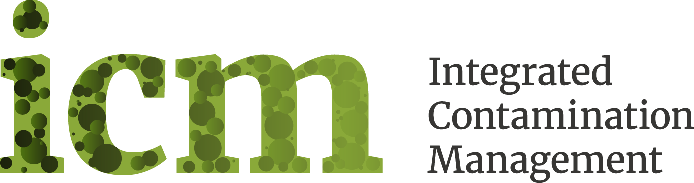 icm_logo_rgb_green_pos