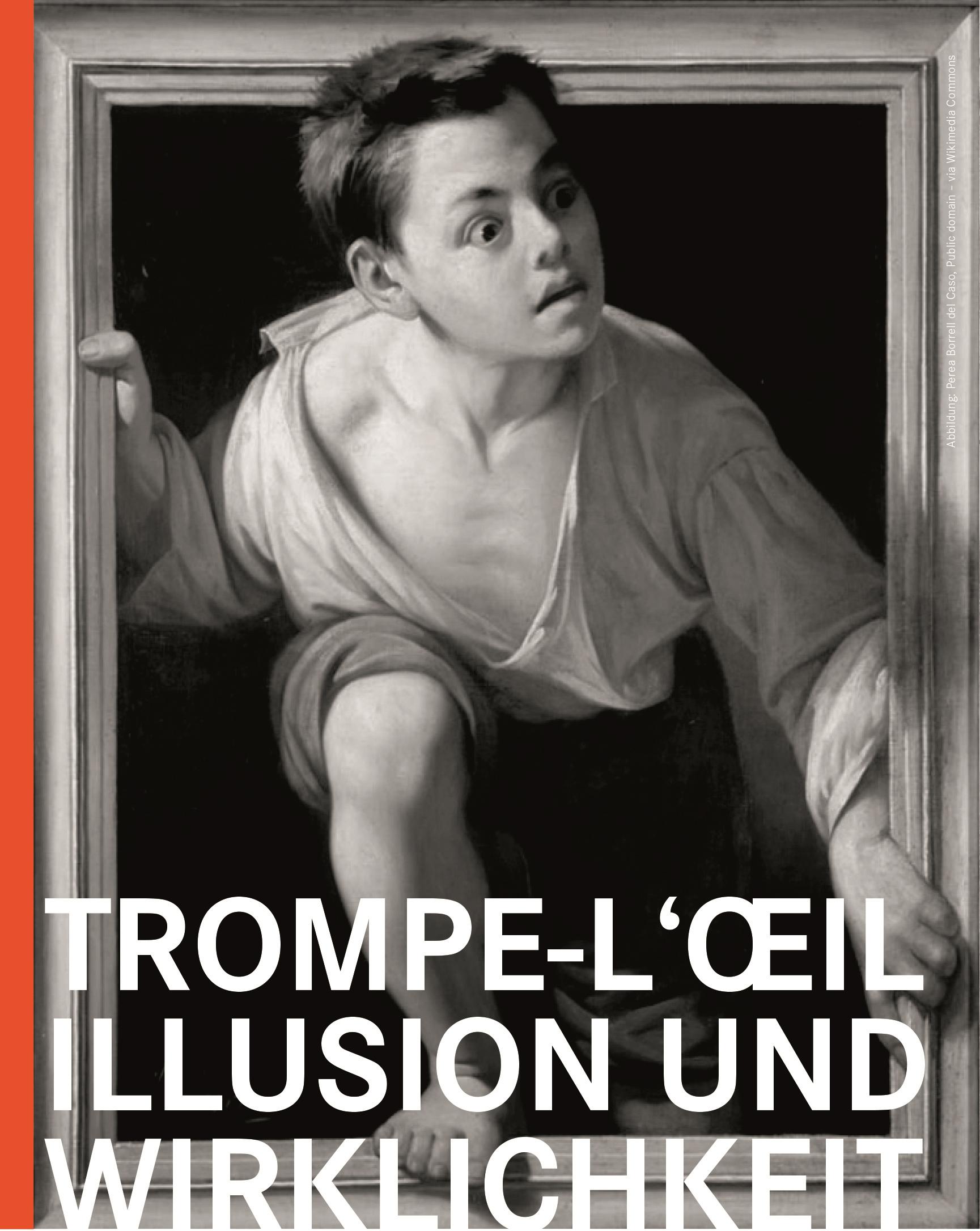 Trompe_Titelbild_web