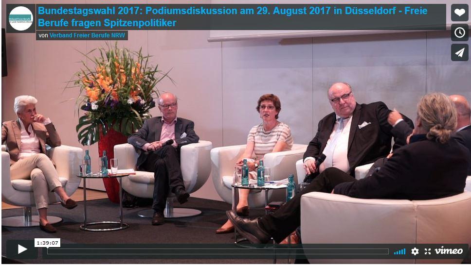 Video_NRW_Bundestagswahl_2017