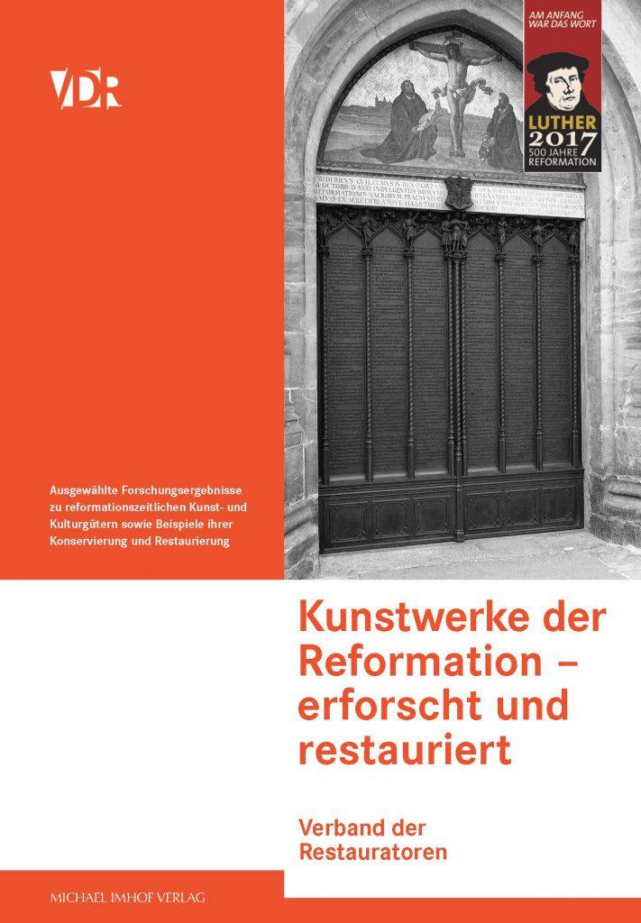 Kunstwerke-Reformation_cover