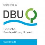 DBU-Logo_RGB_EN