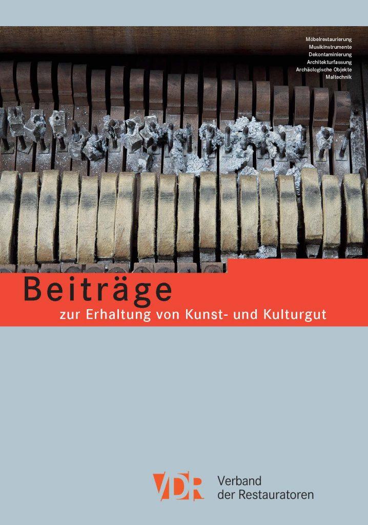 Cover_Heft 02-18