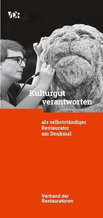 Cover_Flyer_IGSF_Denkmalpflege_2018