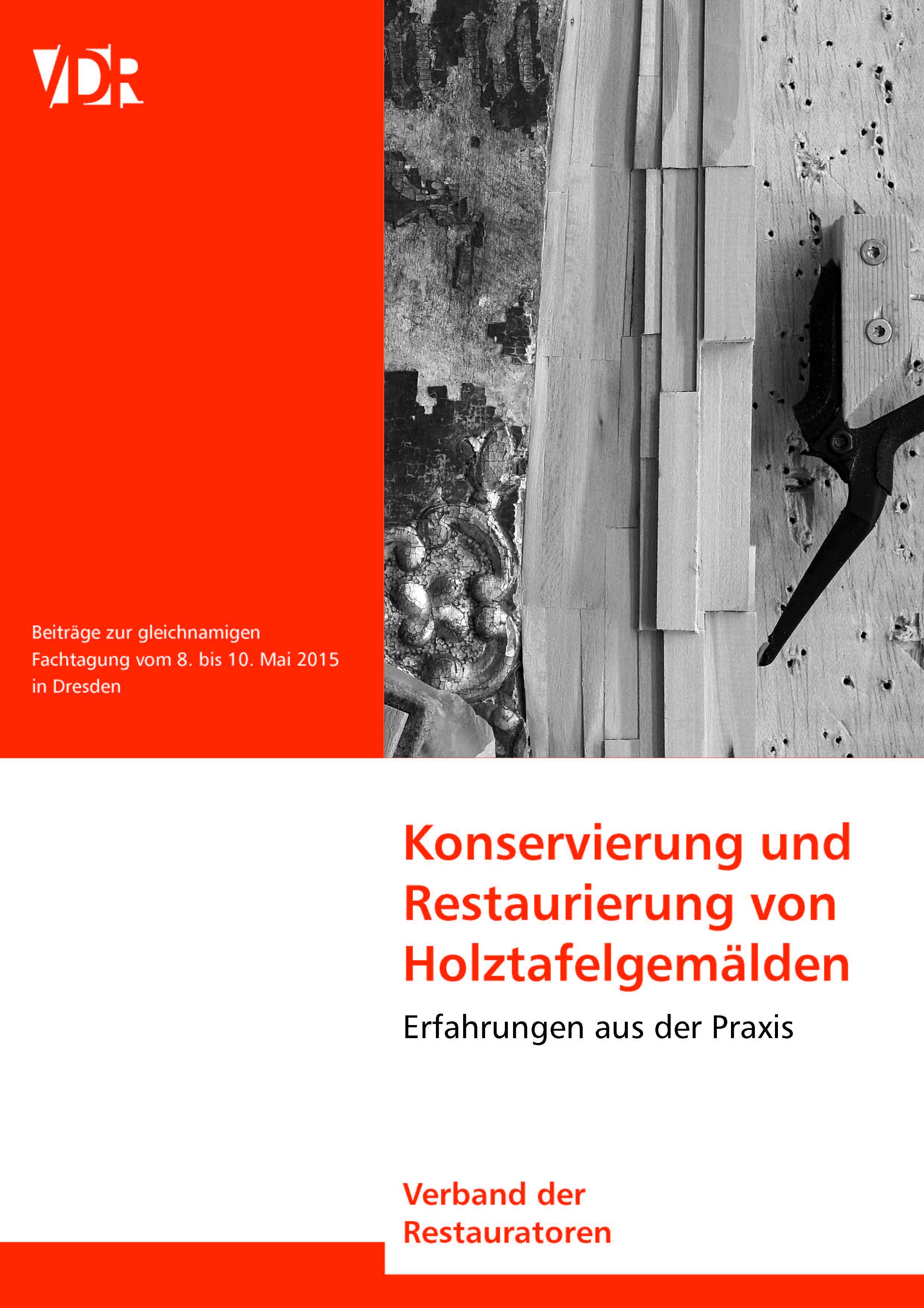 Cover_Holztafelgemälde 2019