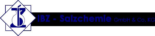 ibz-salzchemie_Logo