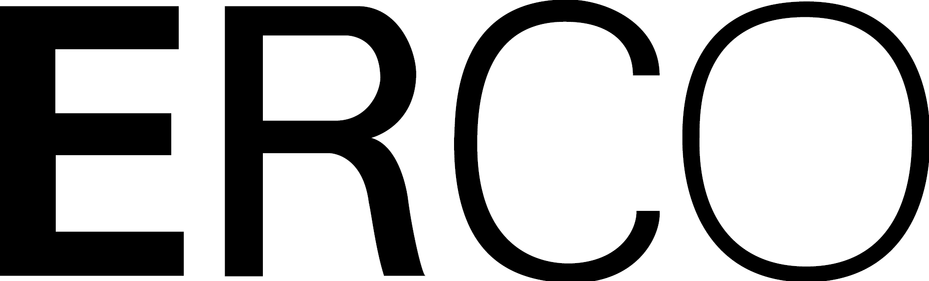 ERCO_Logo_6mm_black