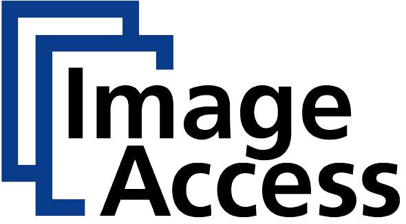 ImageAccessLogo