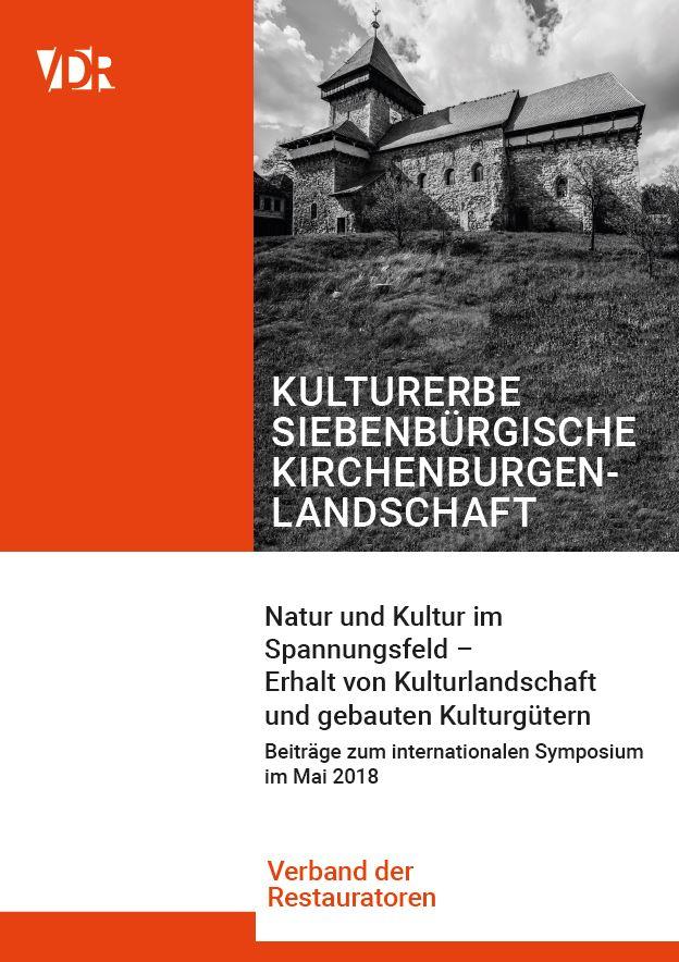 Kulturerbe Siebenbürgische Kirchenburgenlandschaft