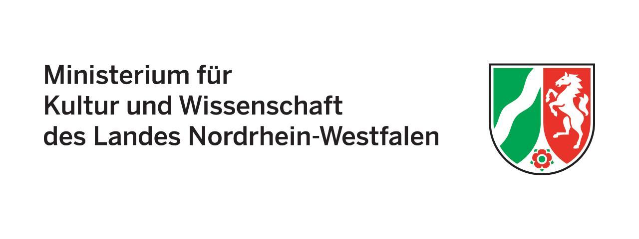 MKW_NRW_Logo_