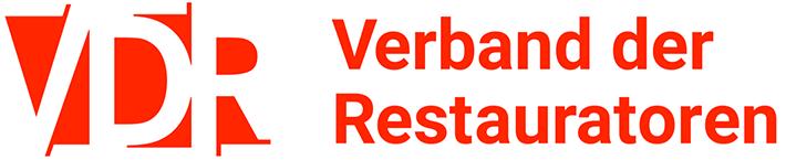 Verband der Restauratoren VDR