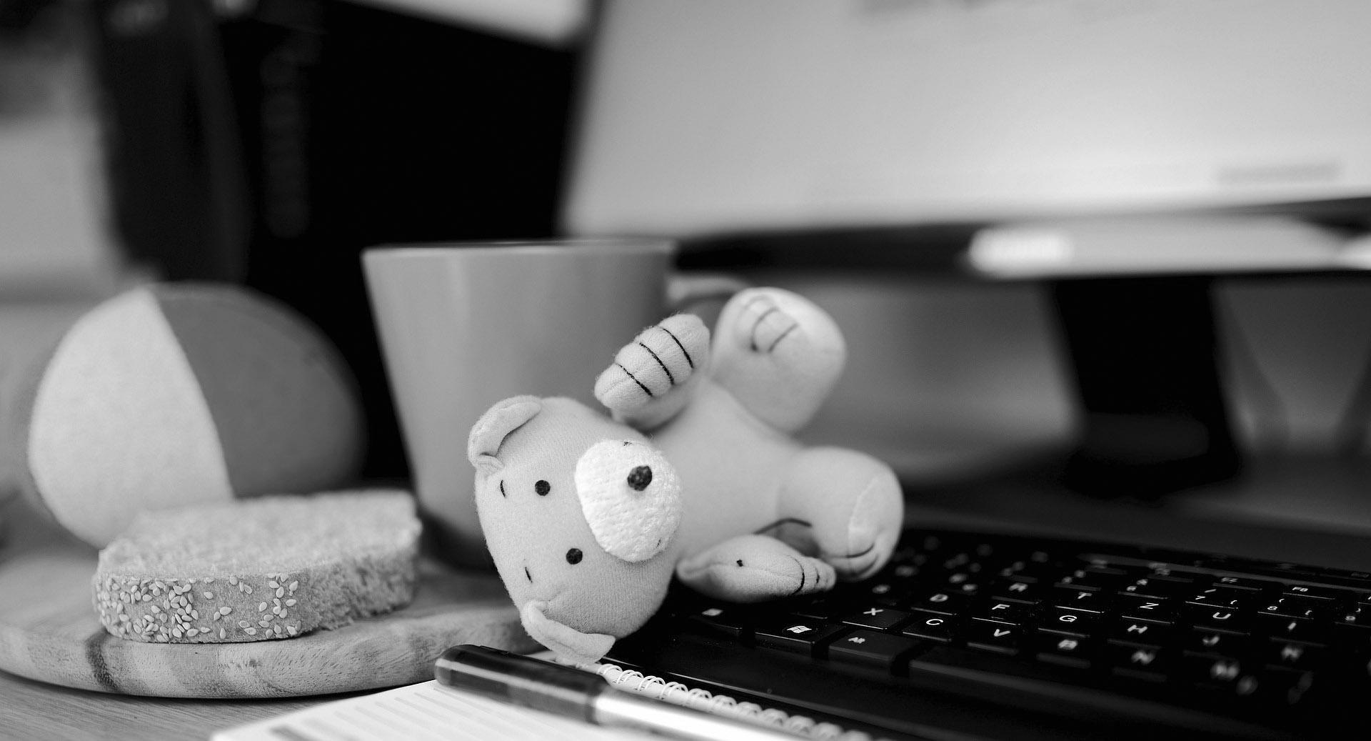 Arbeiten unter erschwerten Bedingungen in Pandemiezeiten. Das betrifft auch viele Restaurator:innen.  Foto: congerdesign, pixabay