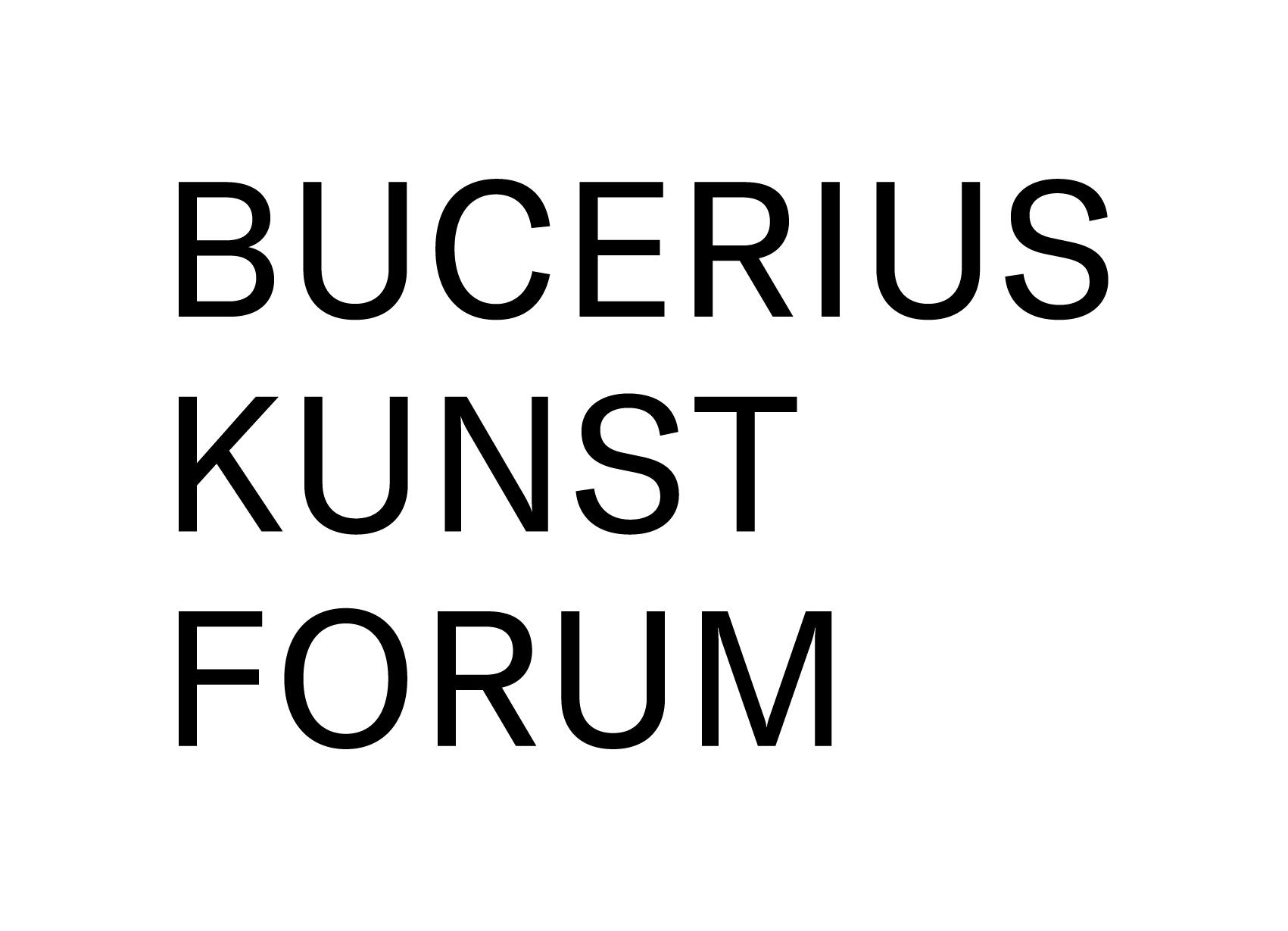 BKF_Logo_Schwarz_RGB