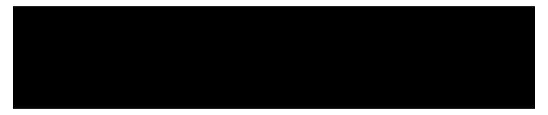 KH_Logo_Master_1909_pos
